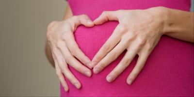 Photoshopping a Fetus