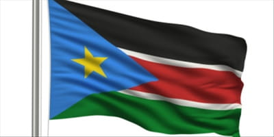 For South Sudan, a Tumultuous First Year of Independence