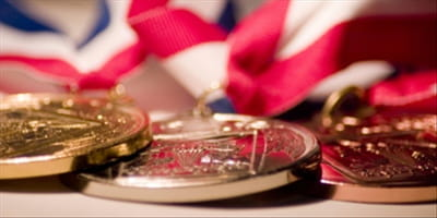 Christian Ministries Gear Up for Outreach During 2012 Summer Olympics