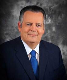Southern Baptist Leader Richard Land to Retire After Ethics Probe