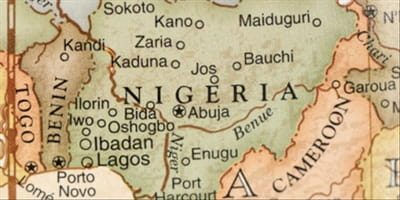 Nigerian-Americans Call on U.S. Government to Help End Christian Persecution in Nigeria