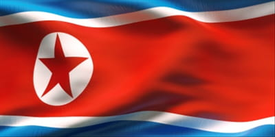 After London 2012: Returning a Risk for North Korean Athletes