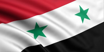 Situation for Christians in Syria Deteriorates, But Ministry Continues