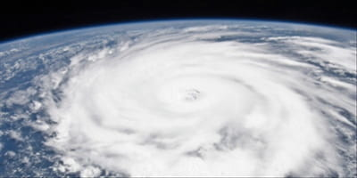 Isaac Pounds Gulf Coast, Prompts Rescue and Relief Efforts