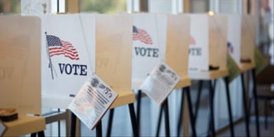 Black Pastors Move to Counter New Voter ID Laws
