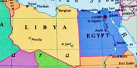 Egypt and Libya: Shades of 1979-80