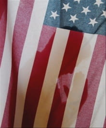 A Prayer for America on Election Day