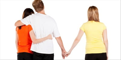 Multi-Partner Marriage: The Next Logical Step After Same-Sex Marriage