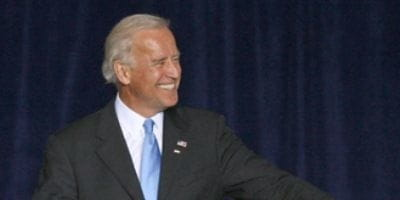 Is That a Fact? Biden on the HHS Mandate