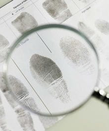 Forensic Science and Justice