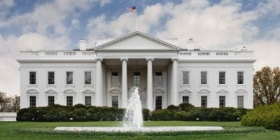 Report: White Christian Voters No Longer Hold Keys to the White House