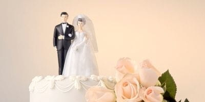 Poll: 60 Percent of Voters Back Traditional Marriage