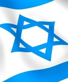 Israel and Gaza: An Anti-Semitic Double Standard?