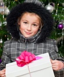A Radically Christian Way to Celebrate Christmas
