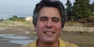 Iran Said to be Killing Imprisoned Pastor by Neglect