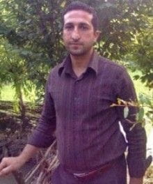 Nadarkhani Spends Christmas Day in Jail, Awaits February Release Date
