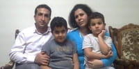 Iran: Pastor Nadarkhani Released, Imprisoned Lawyer's Health Deteriorates
