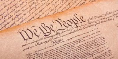 Guns, Abortion and Tyrants