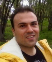 Pastor Saeed Abedini Praying for Boston Bombing Victims From Iranian Prison