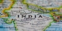 Under-Reporting Obscures Martyrdom of Christians in India