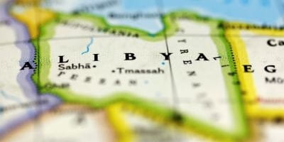 More Arrests in Libya After Detention of Foreign Christians