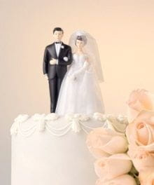 War on Marriage is a War on Reality