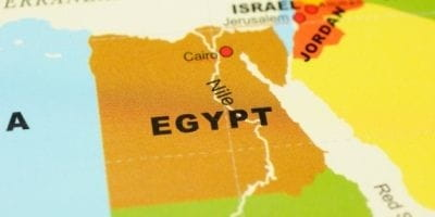 Egyptian Christians Flee Under Increased Scrutiny, Persecution