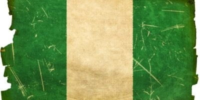 Nigeria: The Deadliest Place to Be a Christian