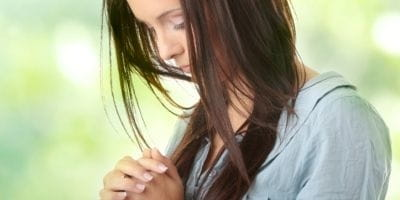 Believers Across the Country Embrace a Lifestyle of Prayer