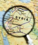 Syria and the War on Christians: Should the U.S. Intervene?
