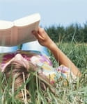 Books for a Summer Season: Some Recommended Reading