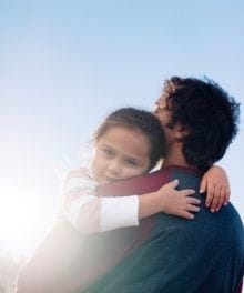 Father's Day and the Future of Faith