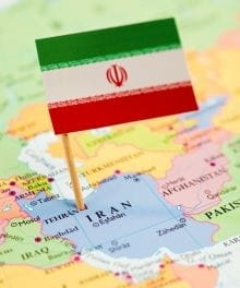 Is Iran's New President Good News for Israel and the U.S.?