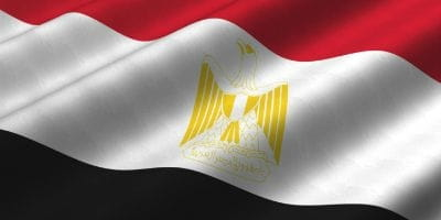 Christians Under Fire in Egypt