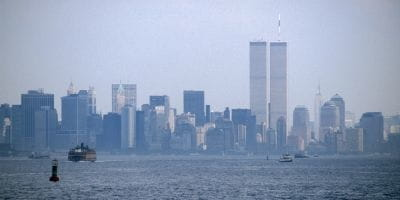 How Should We Remember 9/11?