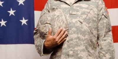 Can Evangelical Chaplains Serve God and Country? The Crisis Arrives
