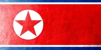 North Korea Remains Number One Persecutor of Christians