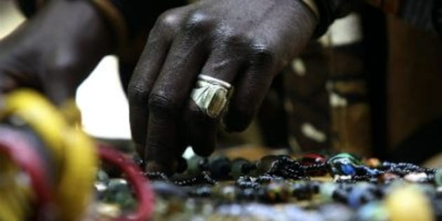 Hard Work vs. Handouts: Entrepreneurs in Haiti Share What They've Learned