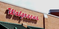 Pharmacist Sues Walgreens Alleging Religious Bias