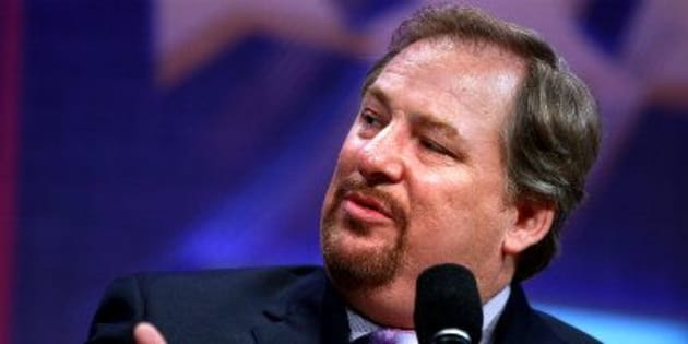 Rick Warren Calls Church to Mental Health Ministry