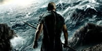 Inspired, Not Literal, Noah Filmmakers Say