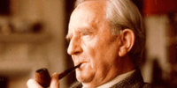 New Movie about J.R.R Tolkien Is Underway: Directed by Downton Abbey's James Strong