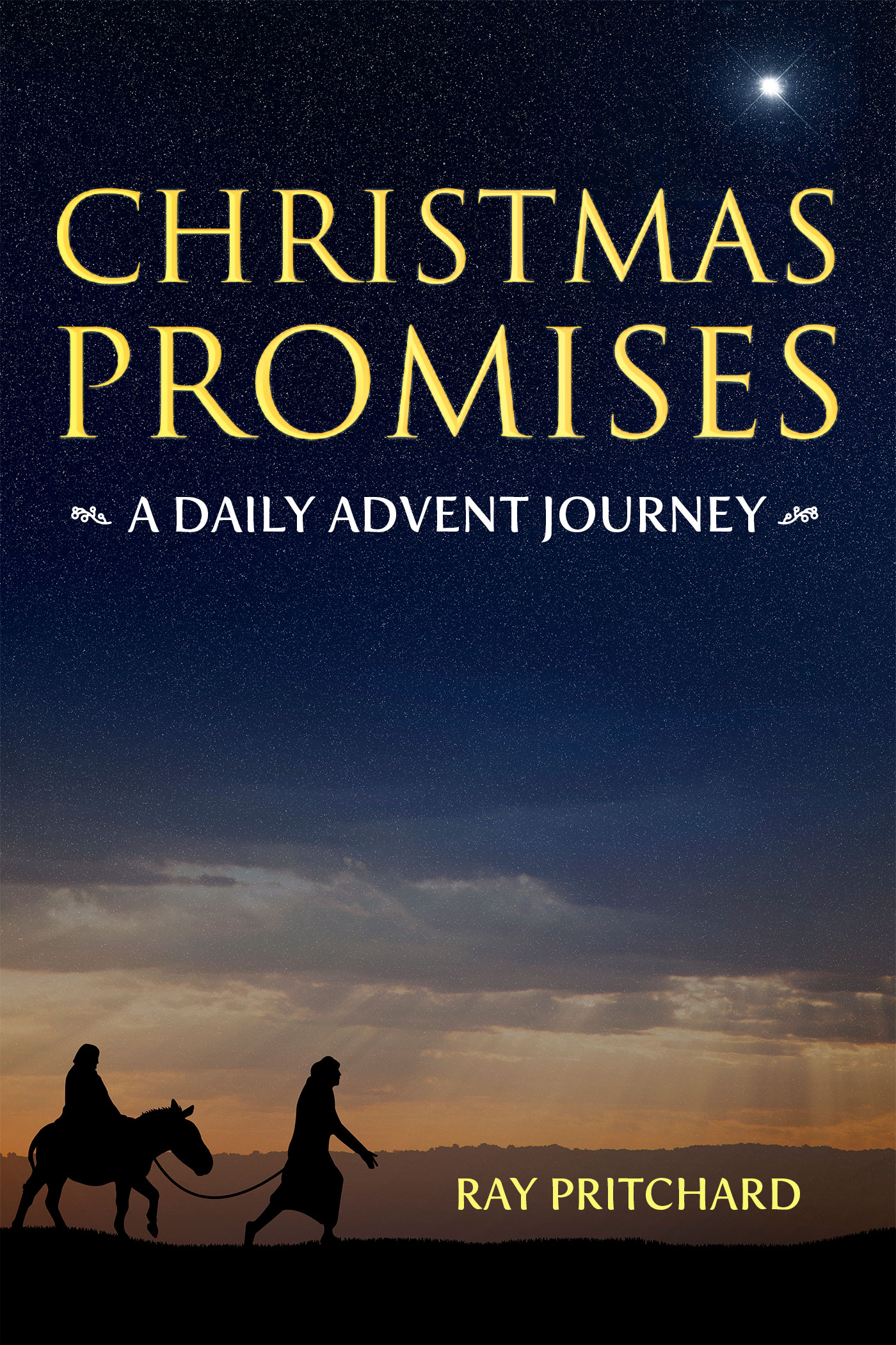 The Christmas Promise Book.Download Your Free Copy Of Christmas Promises Dr Ray