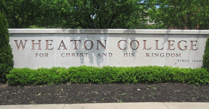 5 Wheaton College Students Facing Felony Charges over Hazing Incident