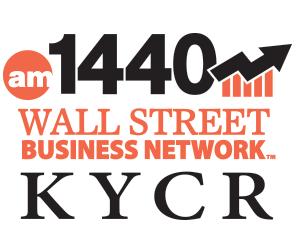 1440 AM KYCR