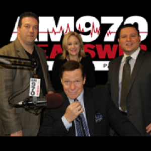 The Joe Piscopo Morning