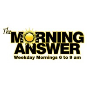 The Morning Answer