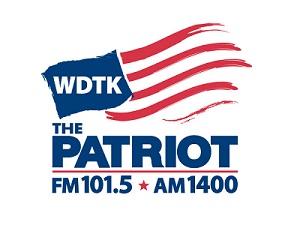 The Patriot WDTK