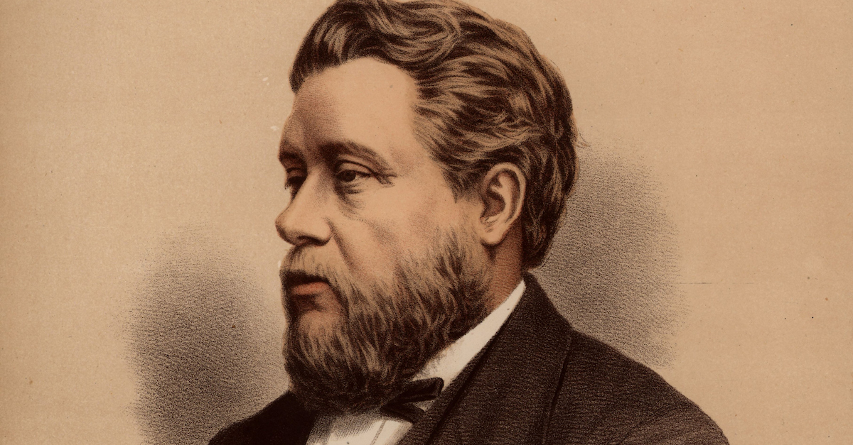 5 Ways We Can All Relate to Charles Spurgeon