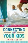 How Fast Families Can Move from Chaos to Closeness